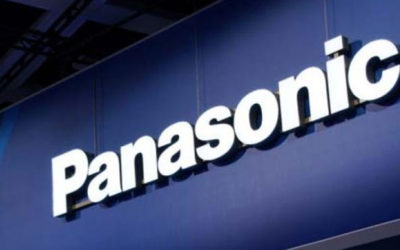 Panasonic India Partners With Fortune Marketing To Expand Its Pan-India Retail Presence